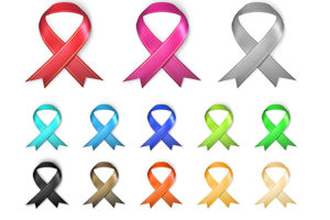acupuncture and cancer support in plantation florida