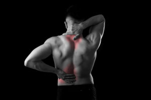 acupuncture for pain management in plantation florida