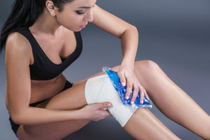 acupuncture-for-sports-injury-in-plantation-florida