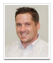Matthew Enright Parkland Acupuncturist