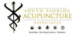 Plantation Acupuncture - South Florida Acupuncture Associates