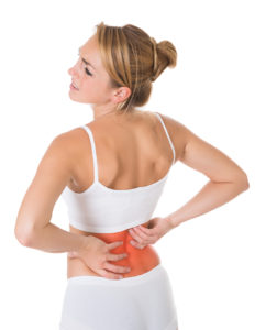 Acupuncture for Back Pain in Parkland Florida