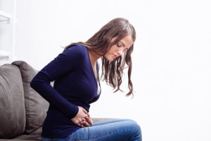 Acupuncture-for-Digestion-in-Plantation-Florida