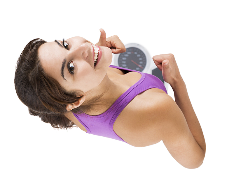 Acupuncture for Weight Loss in Parkland Florida