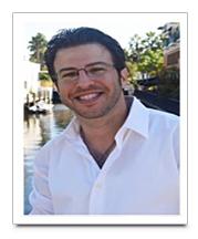 Andrew Agoado, Parkland Acupuncturist