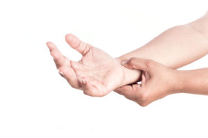 Acupuncture and Carpal Tunnel Syndrome in Parkland Florida