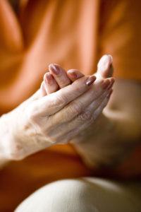 Acupuncture for Arthritis in Parkland Florida
