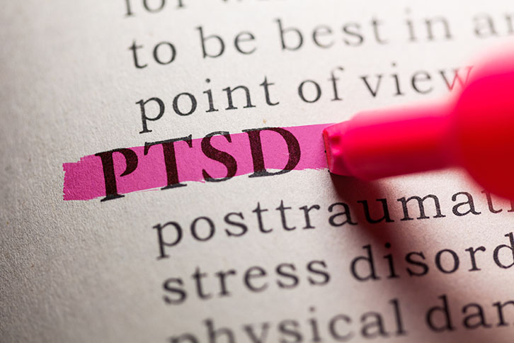 Treatment of PTSD with Acupuncture in Plantation Florida